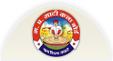 Madhya Pradesh Clay Arts Board