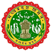 Department of Cottage & Rural Industries